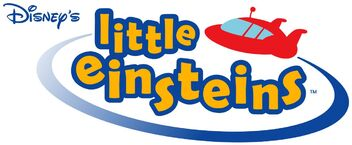 Little Einsteins logo.jpg