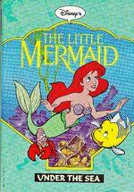 Little mermaid Comic Cover Alternate 1.jpg