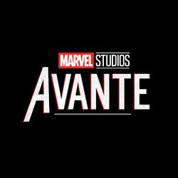 Marvel Studios Avante - Logo Nacional.jpg