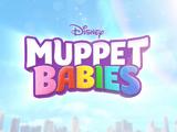 Muppet Babies (serie de 2018)