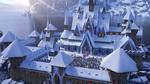 Olaf's-Frozen-Adventure-1