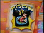 OldToonDisney Mickey1