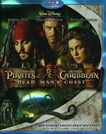 Pirates of the Caribbean - Dead Man's Chest 2007 Blu-ray.jpg