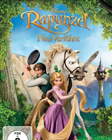 Rapunzel-neuverföhnt.jpg