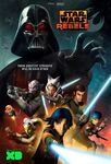Star-Wars-Rebels-Season-Two-Poster