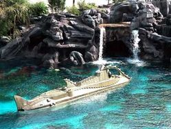 Submarine Voyage Magic Kingdom.jpg