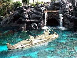 Submarine Voyage Magic Kingdom.jpg