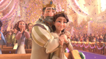 Tangled Ever After (2)