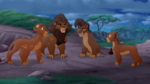 The Lion Guard The Tree of Life WatchTLG snapshot 0.19.00.428 1080p