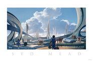 Tomorrowland-Syd-Mead 990x533