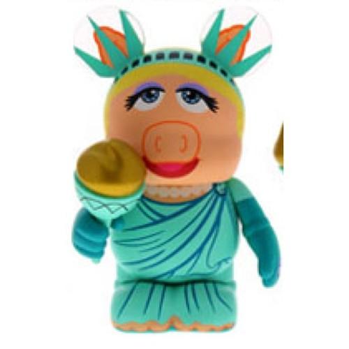 Miss Piggy/Gallery/Merchandise
