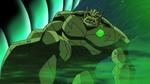 Abomination- Earth Mightiest Heroes02