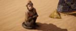 Aladdin 2019 (119)