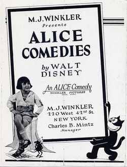 Alice comedies (2).jpg