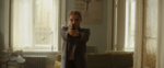 Black Widow (film) (9)
