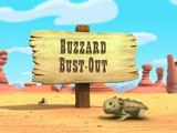 Buzzard Bust-Out