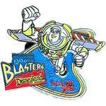 Buzzastroblasterspin