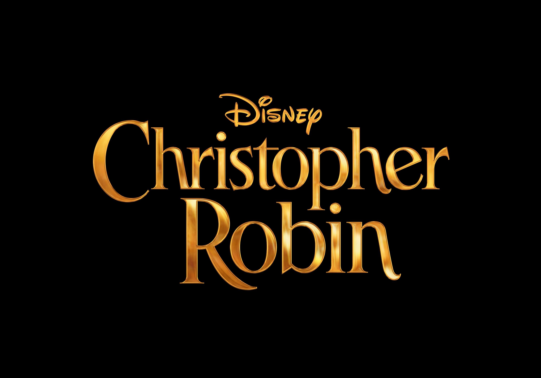 Christopher Robin: Um Reencontro Inesquecível/Galeria