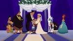 Chaca - Wedding Clothes