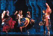 Dgvnd-gyspy-dance.jpg