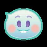 EmojiBlitz22