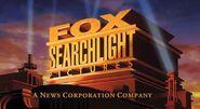 Foxsearchlight 2