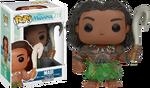 FunkoPOP-219-Maui-BAM-Exclusive