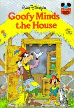 Goofy minds the house.jpg