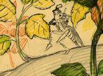 Grasshoper3