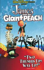 James and the Giant Peach 1996 VHS.jpg