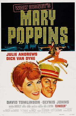 Mary Poppins 1964 poster.jpg