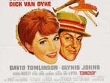 Mary Poppins (film)