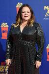 Melissa McCarthy MTV Movie & TV Awards19
