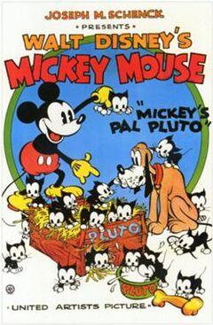 Mickey's Pal Pluto.jpg