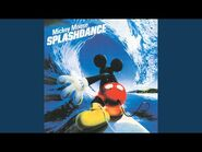 Minnie Mouse (Song)