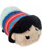 Mulan micro tsum tsum2
