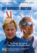 My-favorite-martian-movie-poster