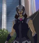 Power Princess AA 4