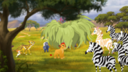 The Lion Guard The Golden Zebra WatchTLG snapshot 0.13.42.342 1080p