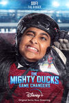 The Mighty Ducks Game Changers - Sofi the Ringer