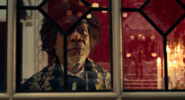 The Nutcracker and the Four Realms (36)