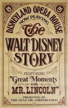 Walt Disney Story Poster.jpg