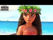 「モアナと伝説の海」予告-2