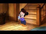 Mickey s Christmas Carol (1983) Movie Trailer-2