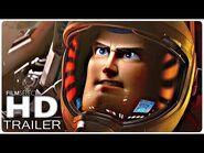LIGHTYEAR Trailer Teaser (2022)-2