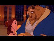ディズニーアニメーション「美女と野獣」MovieNEX/予告編-2