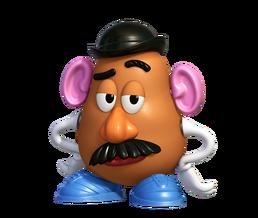 Mr Potato Head.png