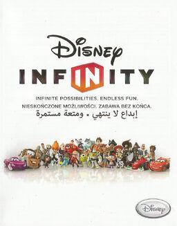 Disney Infinity.jpg