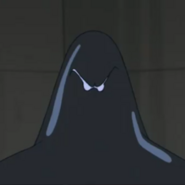 Phantom - Raafat