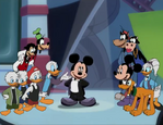 House of Mouse Gang.png